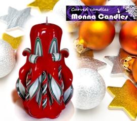 ChristmasSmall1