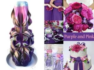 LavenderPurpur5