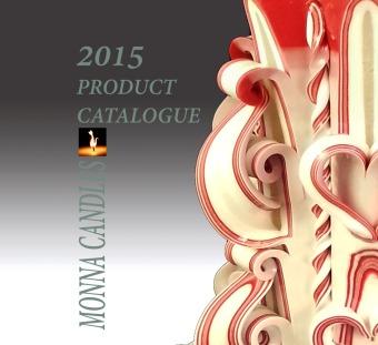 https://www.nowinstore.com/catalogs/13760/monna-candles-2015-spring-catalog