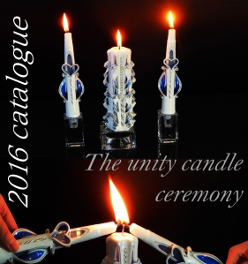 Monna Candles